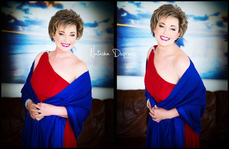 perth-glamour-family-photographer-natashadupreez-photography-30