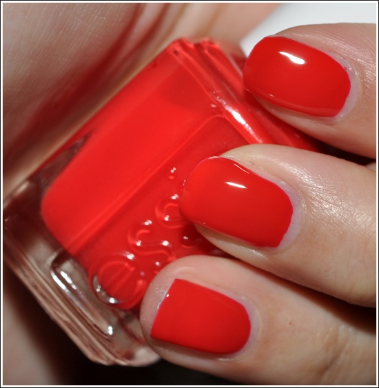 76 best images about essie nail polish on pinterest the for 5th avenue nail salon