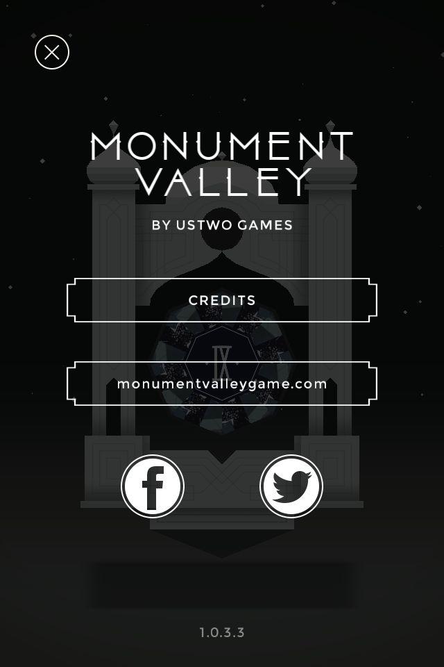monument valley game에 대한 이미지 검색결과