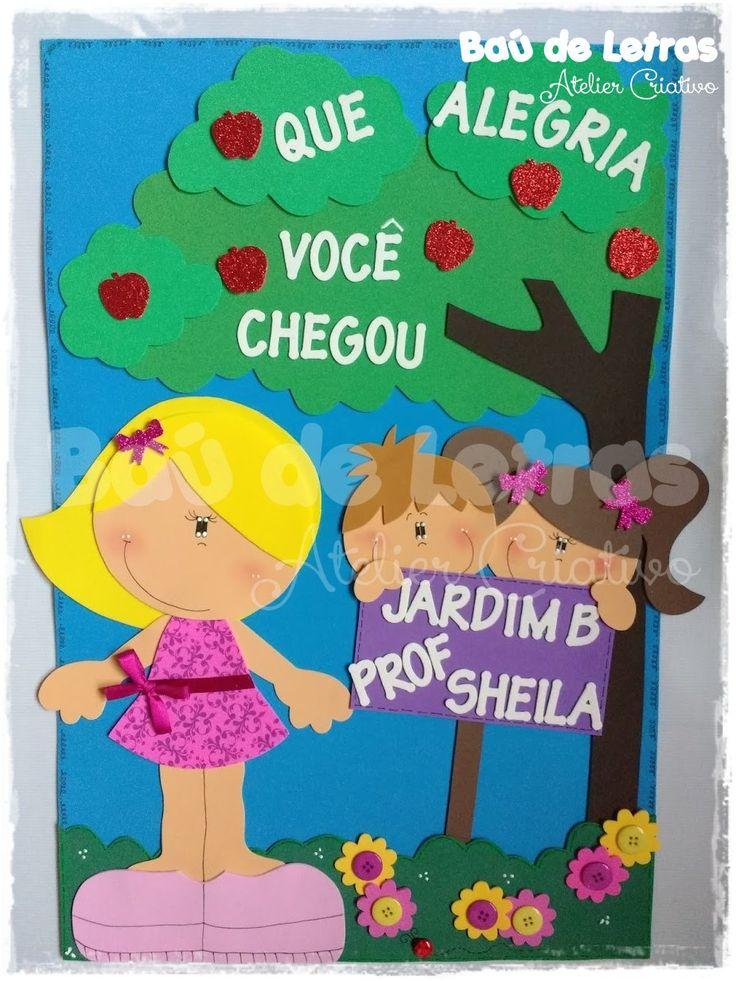 Aula Infantil Evangelica Criativa LZ33 Ivango