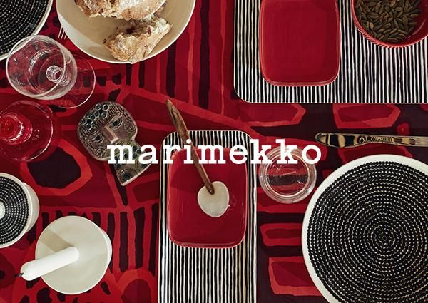 "Set your holiday table with Marimekko dinnerware & glassware! Mix and match any dinnerware and ""Socks Rolled Down"" pieces: SAVE 15% when you buy 6-11 pieces SAVE 20% when you buy 12+ pieces. http://ss1.us/a/kMdkIzC4 #kiitoslife #kiitoslifenyc #sale #dinnerware #glassware #marimekko #marimekkosale #socksrolledown"