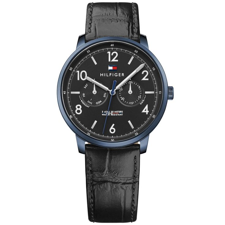 https://gofas.com.gr/product/tommy-hilfiger-will-multifunction-black-leather-strap-1791359/