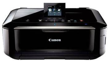 Canon PIXMA MG5310 Driver Software Download - http://goo.gl/FfAO2t