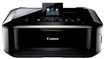 Canon PIXMA MG5310 Driver Software Download - http://goo.gl/FfAO2t
