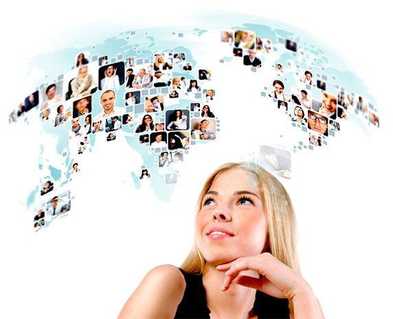 Jeempo jest klubem członkowskim online. Dołączyło już do nas 29,848,586 osób. Rozmawiaj, chodź na randki,  – znajdziesz tu wszystko, czego pragniesz i to już teraz!
