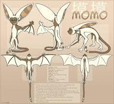 Afbeeldingsresultaat voor avatar aang momo