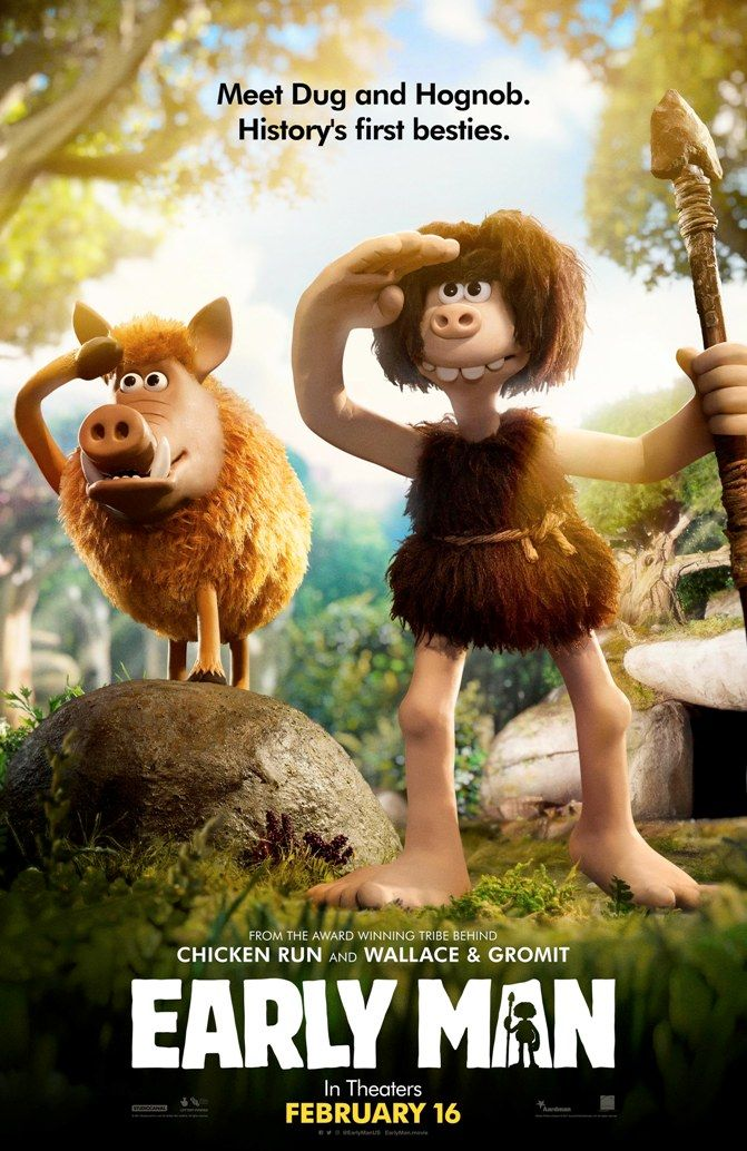 Earlyman Full Movies Free Movies Online Full Movies Online Free
