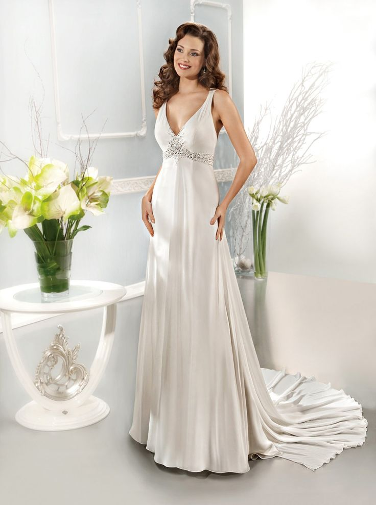 Pretty Wedding dresses at @landybridal Review post is up on blog.#dress #weddingdress #landybridal Details in the link below...  http://shizasblog.blogspot.com/2015/12/pretyy-wedding-dresses-at-landybridal.html