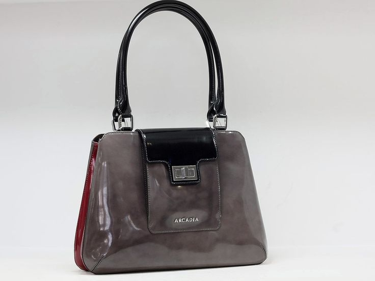 """Suveran bags & more - Administration - Product <small><small>[ Edit ]</small></small> <span style=""""color: #666666; font-size: large;""""><a href=""""http://www.posetepiele.ro/index.php?option=com_virtuemart&view=productdetails&virtuemart_product_id=4921"""" target=""""_blank"""" >Geanta dama AR87 (Geanta dama AR87)<span class=""""vm2-modallink""""></span></a></span>"""