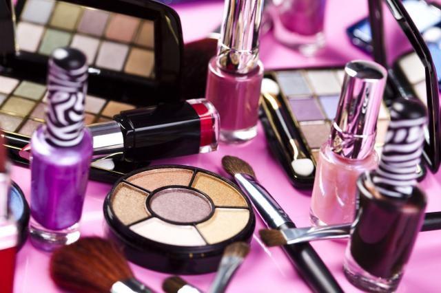 6 sposobów na ponowne wykorzystanie kosmetyków #KOSMETYKI #DRUGIE #ŻYCIE #KOSMETYKÓW