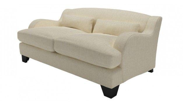 herbert | Sofas | Sofa.com
