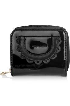 Chloe wallet  - Esta
