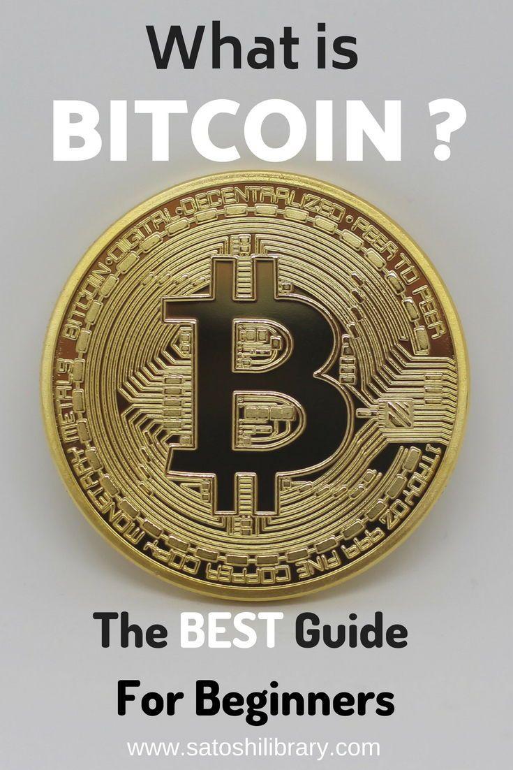 tudja a bitcoin-t