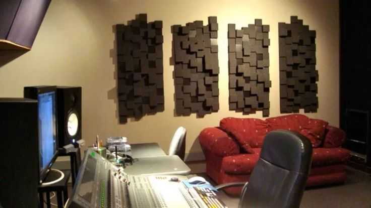 Pin By Nate Schrom On Home Theater Screening Room Ideas Pinterest Link