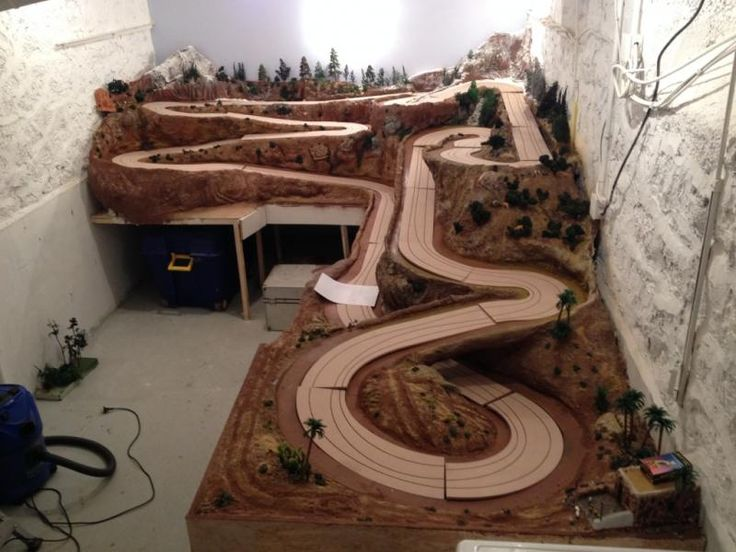 Rallye du maroc | Sillage Racing