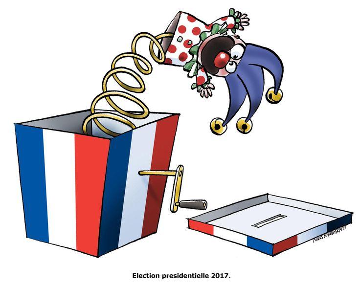 Selon ce journaliste espagnol, le risque d'un second tour entre deux candidats issus des extrêmes fait peser un lourd péril sur la démocratie française et met l'avenir de l'Europe en danger.
