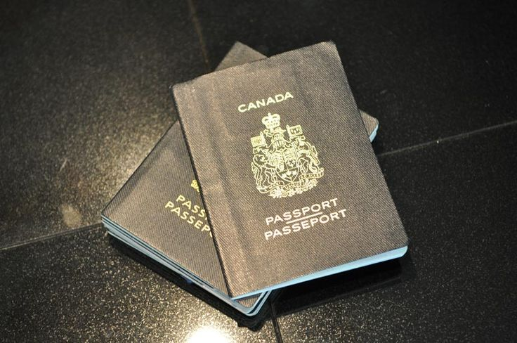 What To Do When You Lose Your Passport Overseas    It's every #traveller's worst #nightmare. You're #overseas, well away from home and you lose your #passport. The process of replacing it can be stressful and time consuming, but there are a couple of things you can do before you travel to make it easier.