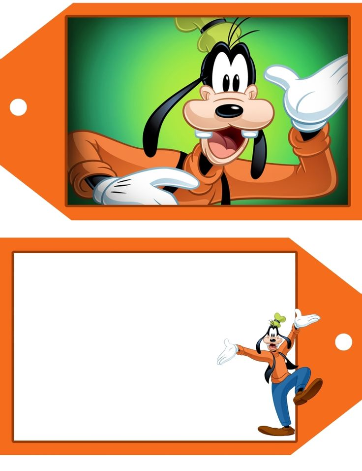 17 Best images about Disney goofy clipart and backgrounds on ...