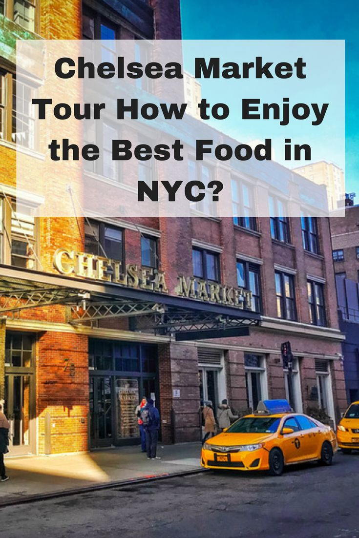 There is a reason why the Big Apple is so popular for visitors from all corners of the globe and with so many things to experience, it's no surprise that there is content everywhere you look promoting this amazing city. via @heatherboothman