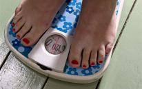Een simpele manier om af te vallen zonder op dieet te gaan