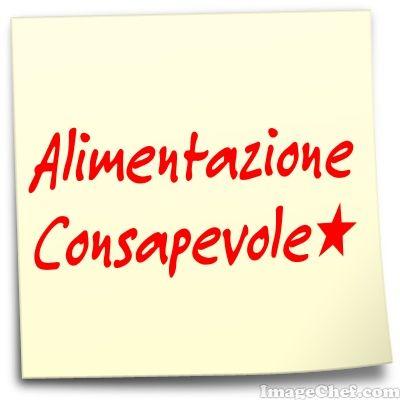 Dieta+Alimentazione+Consapevole+del+Prof.+Rossi
