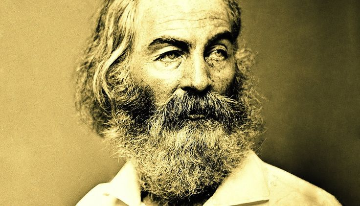 http://lounge.obviousmag.org/aqui_e_acola/Walt-Whitman.jpg