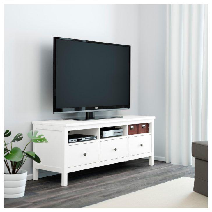 tele meuble tv ikea hemnes unique