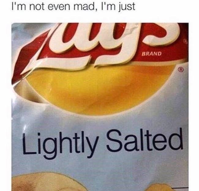 40 Fresh Memes For Today 104 Funnyfoto Clean Funny Memes Funny Memes Memes