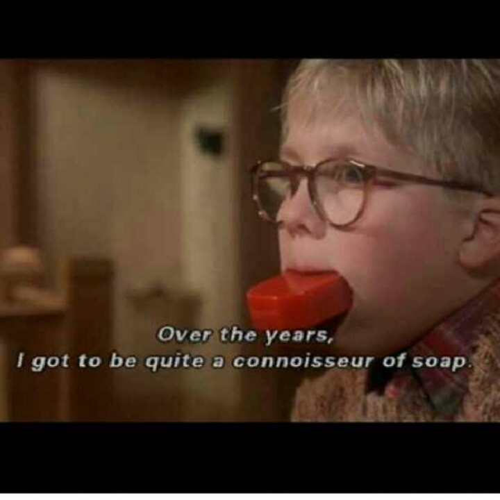 93 Best Images About Christmas Story On Pinterest: 22 Best Images About