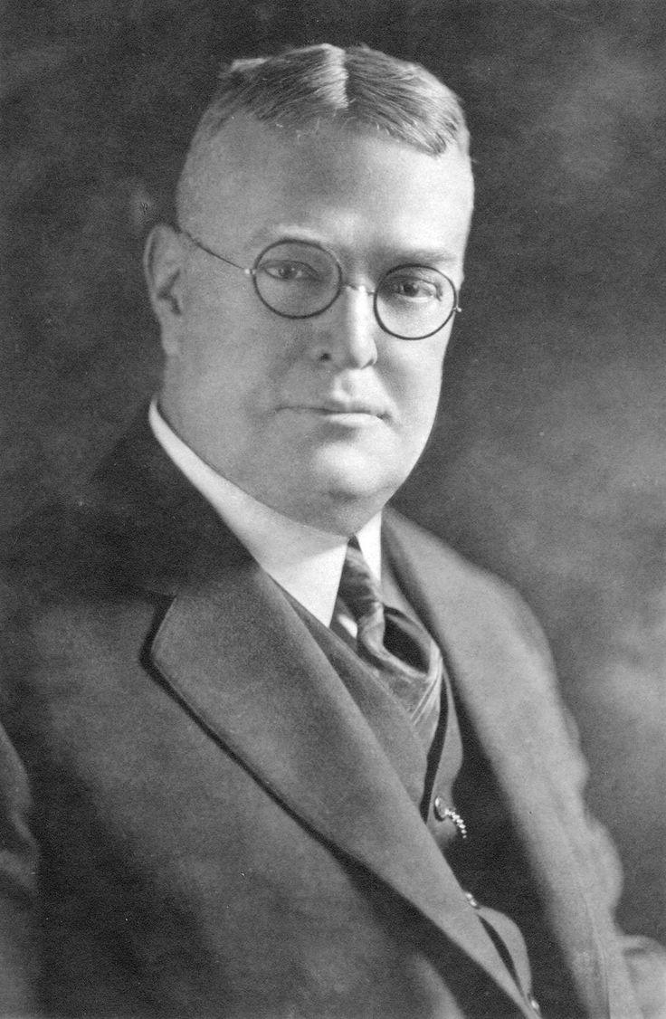 Ban Johnson = Career = Pres. Western League 1893 ... Renamed American League 1900 ... Declared AL a Major League 1901 ... Charter member of Hall of Fame