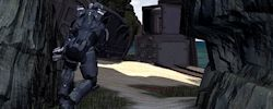 spoilers mine Red vs Blue rvb grif rvb12 Emily Grey dr grey