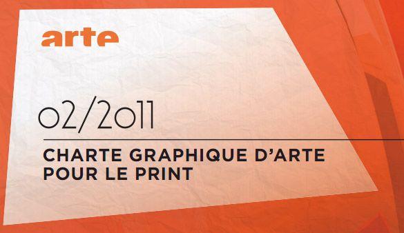 Design & graphisme par Geoffrey DorneTéléchargez dix exemples de chartes graphiques en PDF ! - Design & graphisme par Geoffrey Dorne