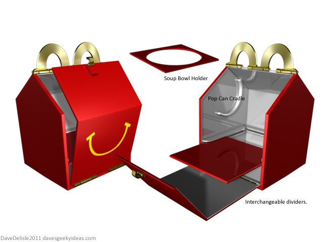 Beautiful 31 Best McDonalds Happy Meal Images On Pinterest