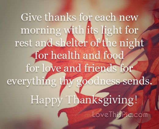 Best Thanksgiving Quotes For Friends: 25+ Best Thanksgiving Quotes Family On Pinterest