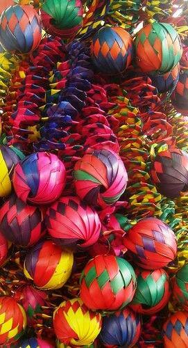 artesanias #artesaniasmexico