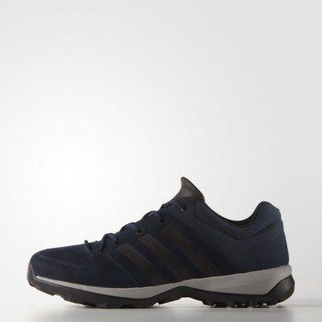 Adidas Erkek Daroga Plus Lea B27272 - 1