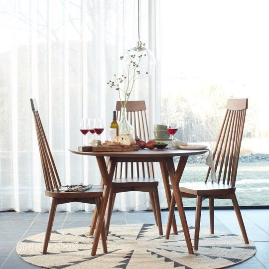 Ikea Round Dining Tables: Only Best 25+ Ideas About Ikea Round Table On Pinterest