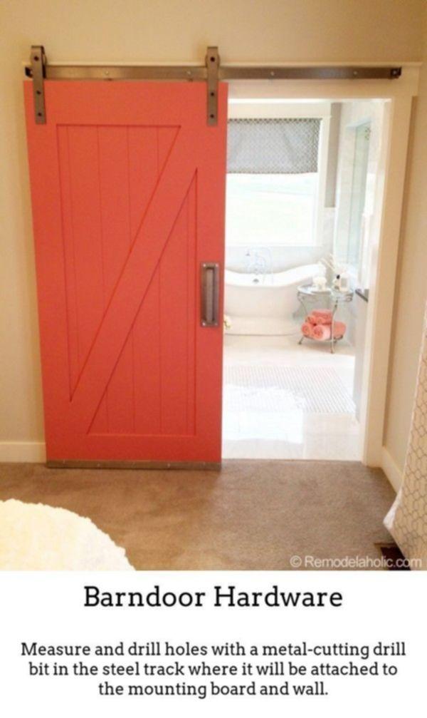 Barndoor Hardware Find Barn Door Sliding Door Combined With Flat