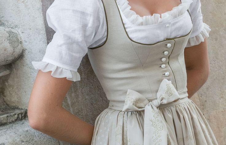 Ein Tag in Salzburg - Sommer 2013 - Susanne Spatt