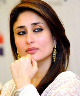 Toruk Tube: Kareena Kapoor Profile
