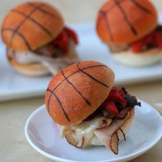 Hungry Happenings: You can Score Big in the Boar's Head Boldest Bracket Challenge