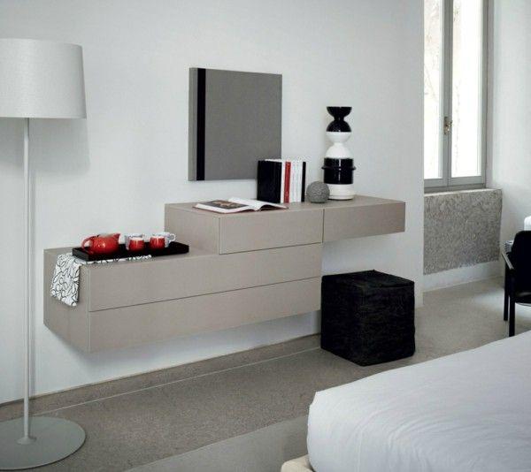 Bedroom Vanity Table Design Wall Stages Black Stool