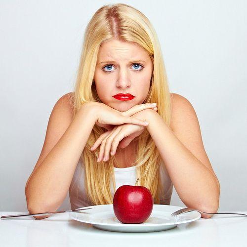 Мотивашки для похудения. Нет, здесь вы не увидите миллион фотографий стройных знаменитостей. Эта мотивашка для похудения сделана фитнес-писателем Силицией, об истории похудения, которой мы уже писали в этой статье.