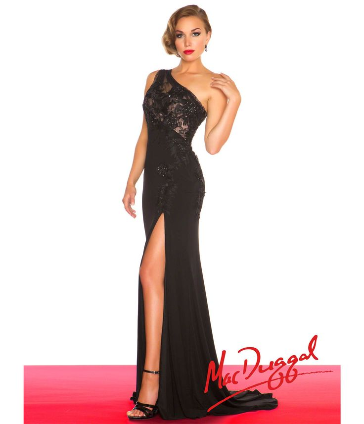 Prom dresses collection - Prom dress alterations rockford il