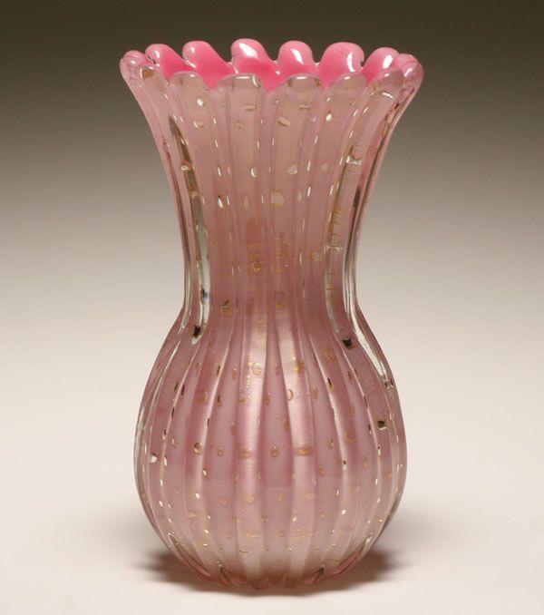 272 best murano glass images on pinterest. Black Bedroom Furniture Sets. Home Design Ideas