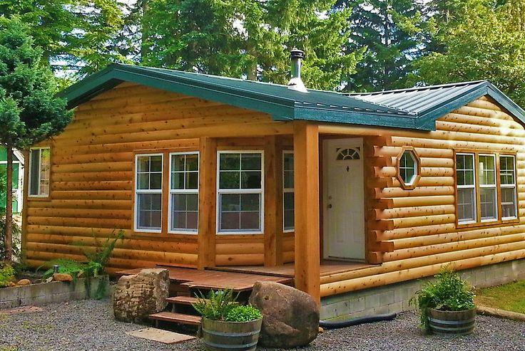 25 Best Stuff To Buy Images On Pinterest Cedar Log Log