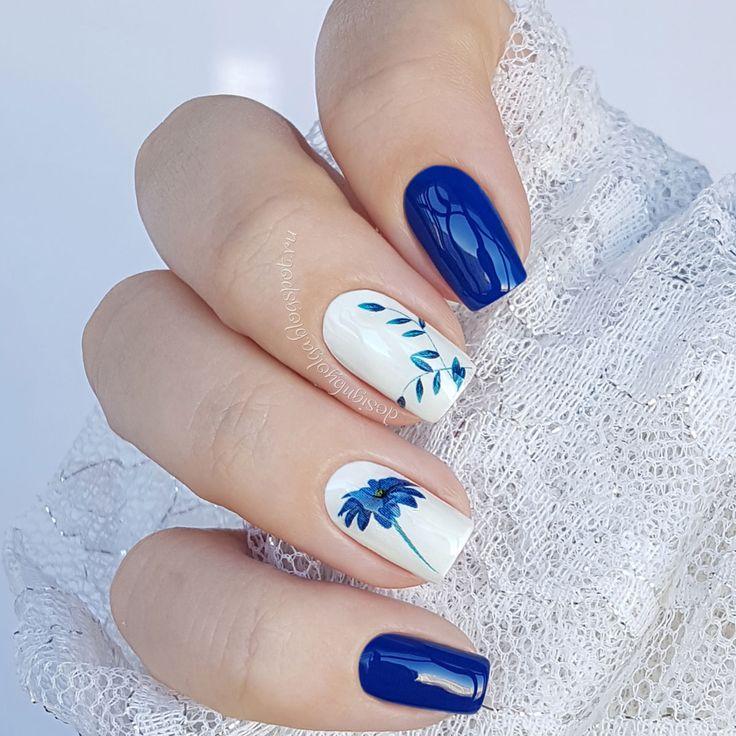 bpwomen.ru Our email (for orders) info@bpwomen.ru Instagram @slider_bpwomen water decals, sliders, slider, bpwstyle, nail decals, nail stickers, nail wraps, foil nails, bpwomen, BPW, flash nails, minx, nail stencil, decal stickers http://hubz.info/59/flower-nail-art