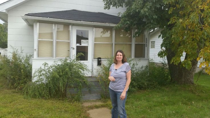 Gary Indiana Demon House A Portal To Hell Is Said To Be