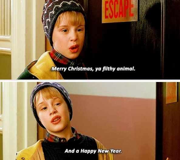 24 Best Home Alone Images On Pinterest