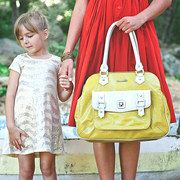 Take a look at the timi & leslie event on #zulily today!